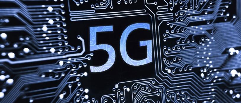 5G, ecco perché le telco in Cina ci puntano forte