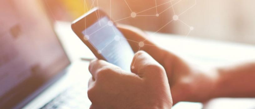 5G, Italia in marcia per la rivoluzione mobile
