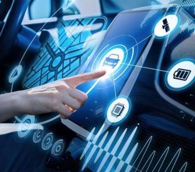Connected car, alleanza tecnologica per lo sviluppo del 5G