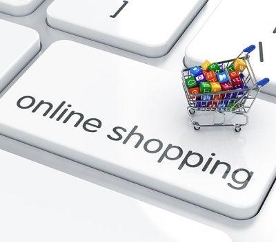 E-commerce: un punto cardine per la nuova Industria 4.0