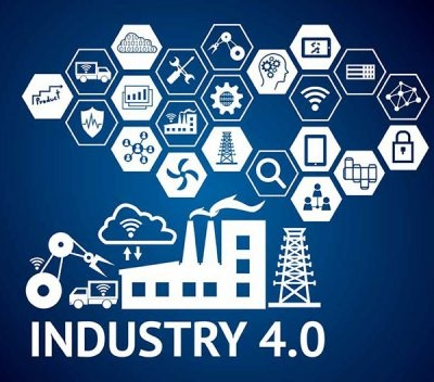 Industry 4.0: imprese italiane in working progress!