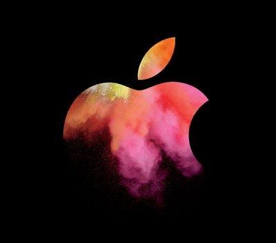 Anche Apple testa il 5G